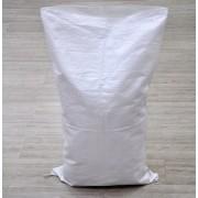 Мешок пп термообрезной 55х105, 70г