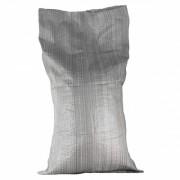 Мешок пп серый 55х105, 62г