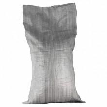 Мешок пп серый 55х95, 58г