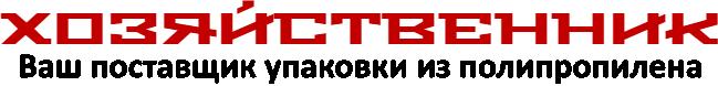 Хозяйственник.ру